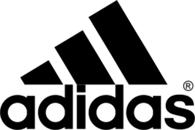 Adidas.ru