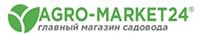 Agro-market24.ru
