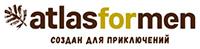 Atlasformen.ru