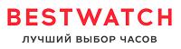 Bestwatch.ru