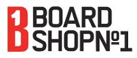 Boardshop-1.ru