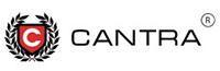 Cantra.ru