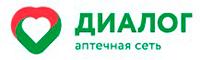Dialog.ru