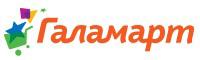 Galamart.ru