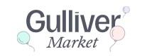 Gulliver-wear.com