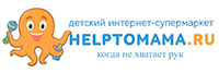 Helptomama.ru