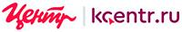Kcentr.ru