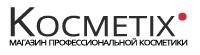 Kocmetix.ru