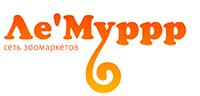 Lemurrr.ru