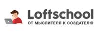 Loftschool.com