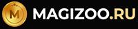 Magizoo.ru