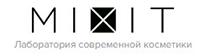 Mixit.ru