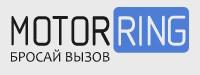 Motorring.ru