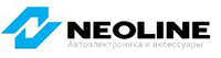 Neoline.ru