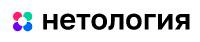 Netology.ru