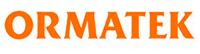 Ormatek.com