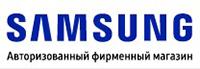 Samsungstore.ru