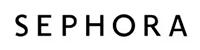 Sephora.ru