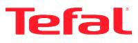 Tefal.ru