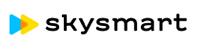 Skysmart.ru