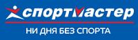 Sportmaster.ru