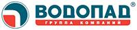Vodopad.ru