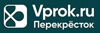Perekrestok.ru
